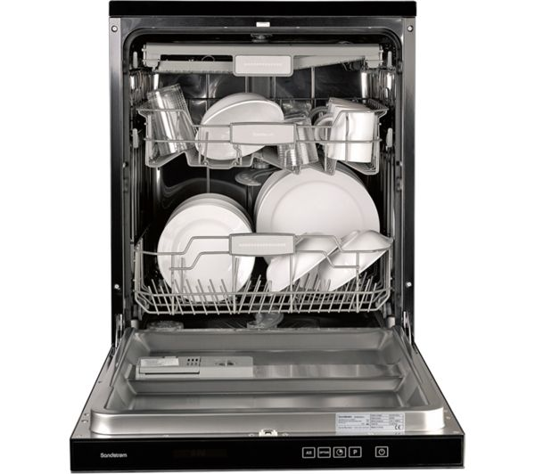 dishwasher clipart black and white. dishwasher black 40 best appliance love images on pinterest clipart and white i