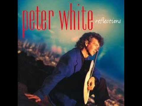 ▶ Peter White -Walk On By - YouTube