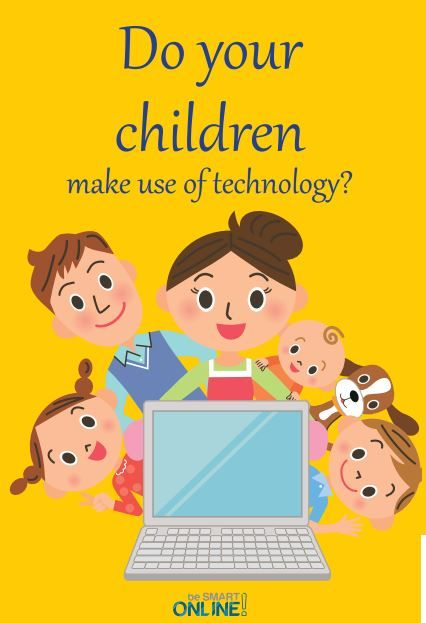The Better Internet for Kids (BIK) website provides a central point of access for general public and wider stakeholders for information, guidance and resources on safer and better internet issues, with a focus on keeping children and young people safe online.