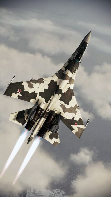 Ace Combat: Assault Horizon                                                                                                                                                                                 Mais