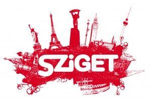 Sziget! 2012 / 2013