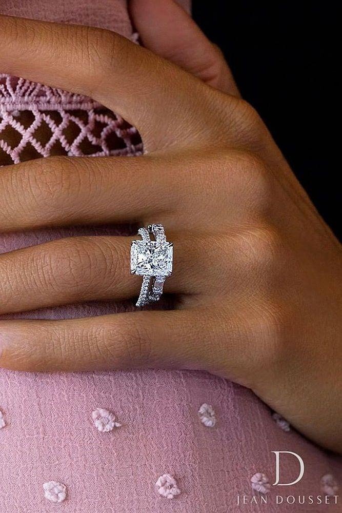 100 Popular Engagement Ring Designers We Admire Wedding Forward Popular Engagement Rings Engagement Ring Shapes Engagement Ring Inspiration
