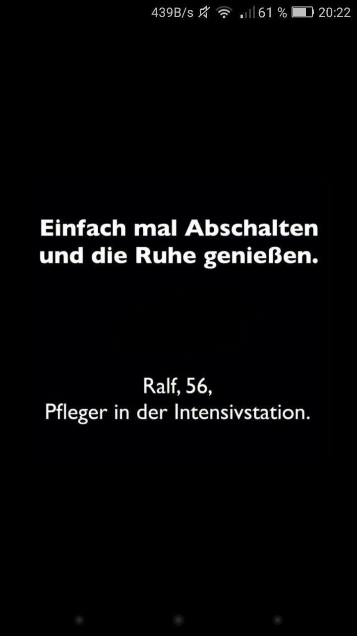 1000+ images about sprüche on pinterest | deutsch, facebook and manche