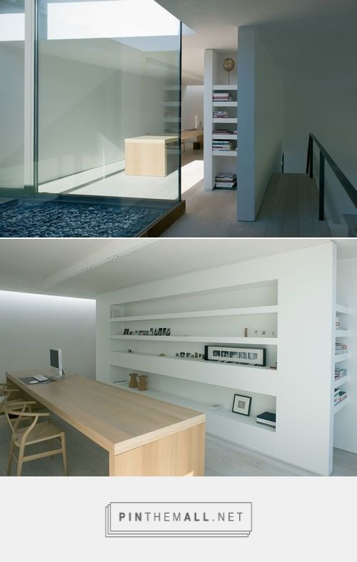 AABE - Atelier d'Architecture Bruno Erpicum & Partners... - a grouped images picture - Pin Them All