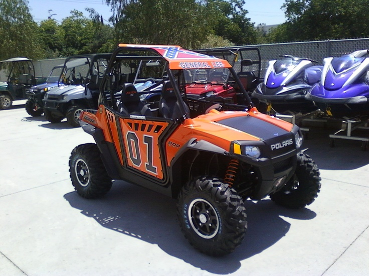 23 best RZR images on Pinterest | Polaris ranger, Dirtbikes and ...
