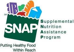 In June of 2008, participation in the The Supplemental Nutrition Assistance Program, or SNAP, was at 28.6 million people. In June of this year, numbers have been reported at almost 48 million people. That's an increase of almost 67% in 5 years. Appalling. Disgusting. Embarrassing. If Barack Obama claims to have helped the people of this country- he's done everything but. Reports estimate that over $80 billion is spent per yer on the SNAP program.
