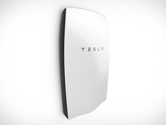 tesla, tesla battery, tesla energy, powerpack, powerwall, powerwall capacity, powerwall kW, elon musk, tesla shareholders