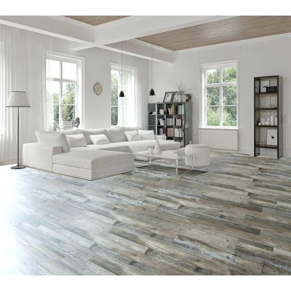 47 Amazing Gray Plank Flooring Ideas Decornish Dot Com Luxury Vinyl Plank House Flooring Luxury Vinyl Plank Flooring
