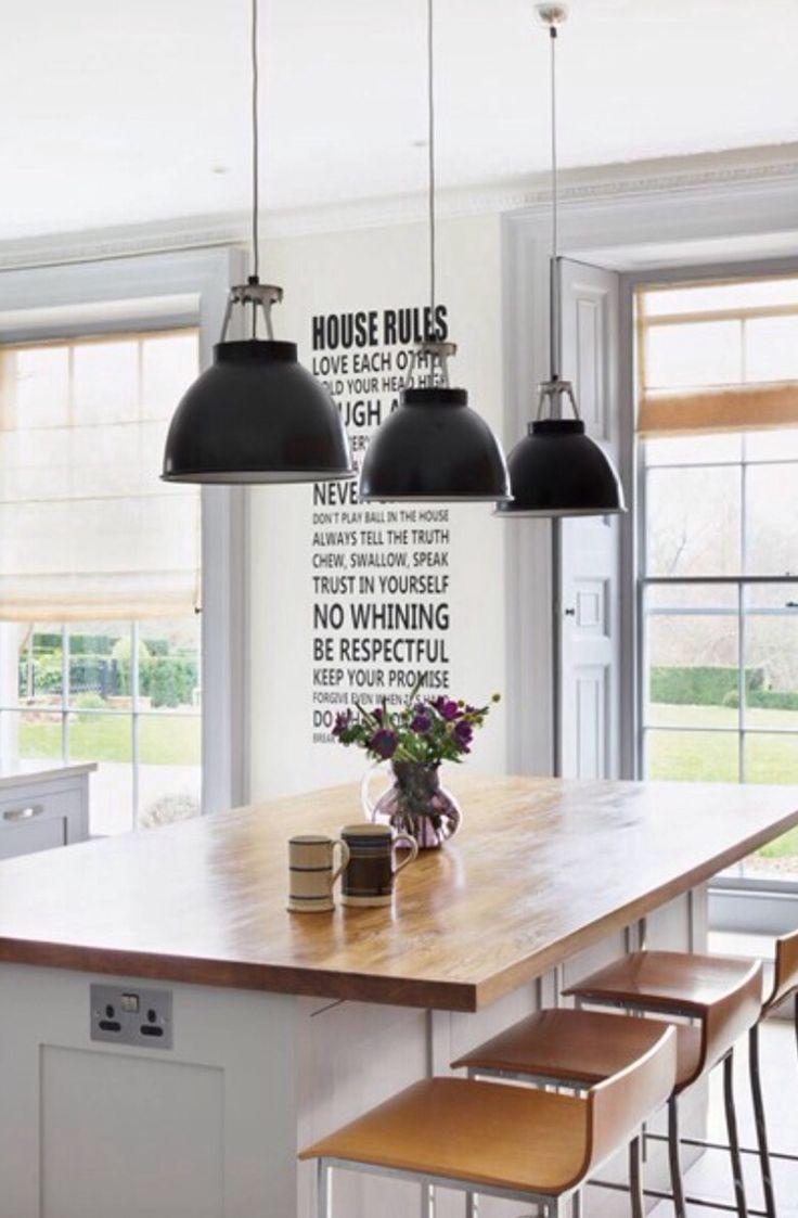 6026ebd10a709dbd5c510603eade446a  house gardens kitchen lighting Résultat Supérieur 50 Impressionnant Canapé Bi Matière Photographie 2017 Shdy7