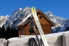 sci nordico alpi - Google Search
