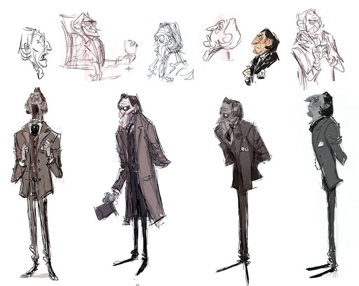 Cartooning Ultimate Character Design Book : Best character design seniors images on pinterest