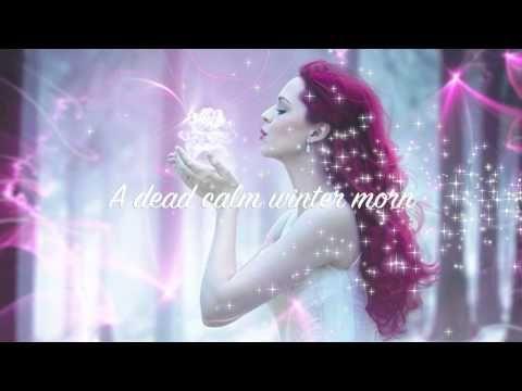 Nightwish~ The Heart Asks Pleasure First