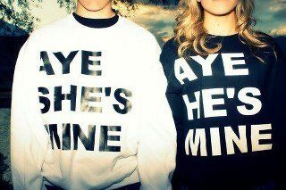 im not into couples but this is actually kinda cute think i might need these