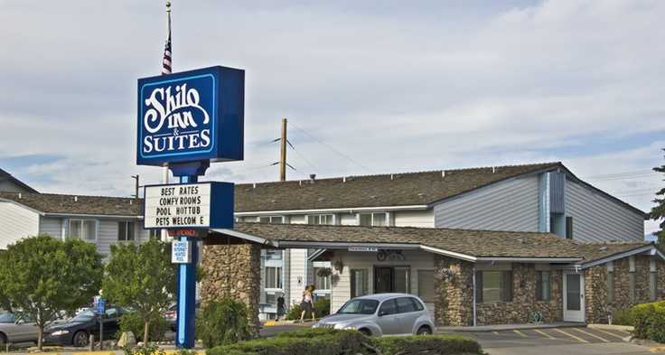 Hotels In Helena Mt With Swimming Pools