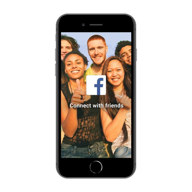 Facebook Lite (FB Lite) Review.   #FacebookLite #FacebookLiteReview #ReviewFacebookLite. Free download at: https://fb-lite.com/facebook-lite-review/
