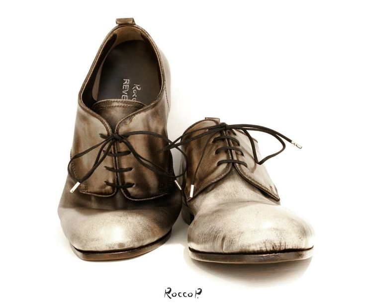 ROCCO P, made in Italy, artisa, leather, shoes, design, hig quality, contemporary fashion, fashion, collection , luxury