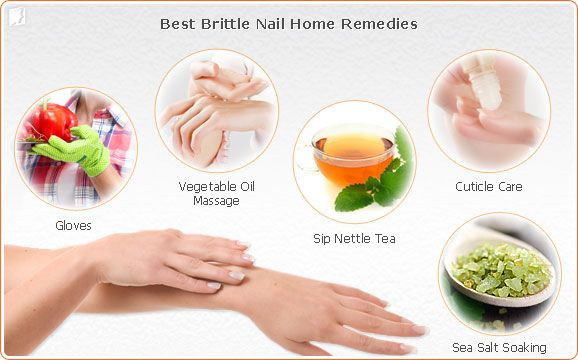 31 best images about Home Remedies for Menopause Relief on ...