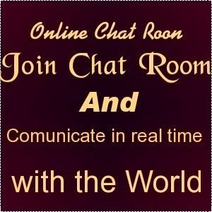 online chat room