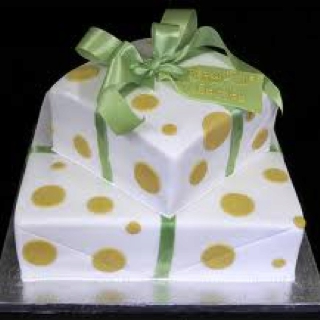 41 best Square Cakes images on Pinterest Square cakes Birthday