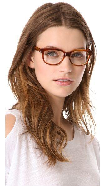 71 Best Functional Prescription Glasses Images On Pinterest