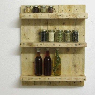 1000 ideas about europaletten regal on pinterest. Black Bedroom Furniture Sets. Home Design Ideas