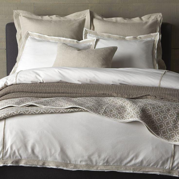 23 best c&b bedding images on pinterest | king duvet, queen duvet