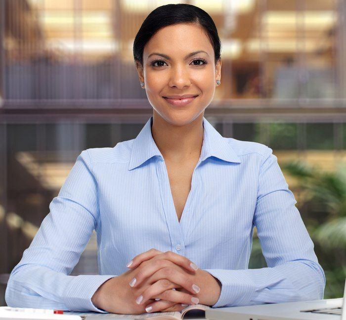 Fiche métier : Chargé de recrutement-bookeur | Carrière Hôtesse