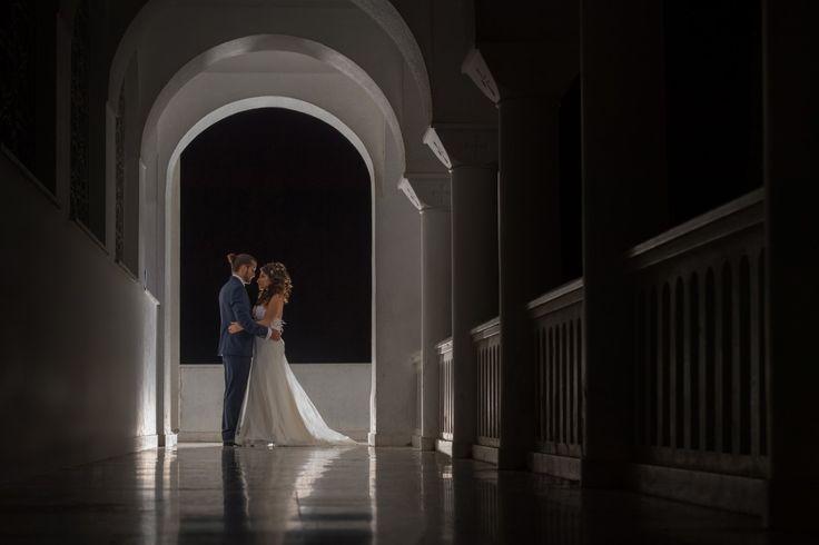 Weddinglab.gr » Dimitris Stenidis Photography » Γιώργος & Βάσω