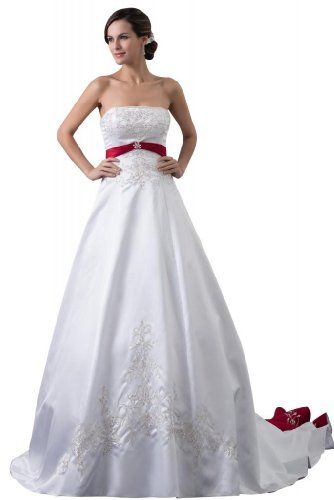 45 best wedding gowns , ball gowns for plus size images on