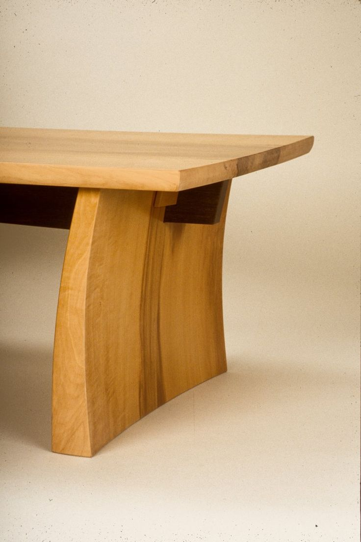 fine woodworking dining room tables. design fine woodworking furniture #table #woodworking dining room tables h