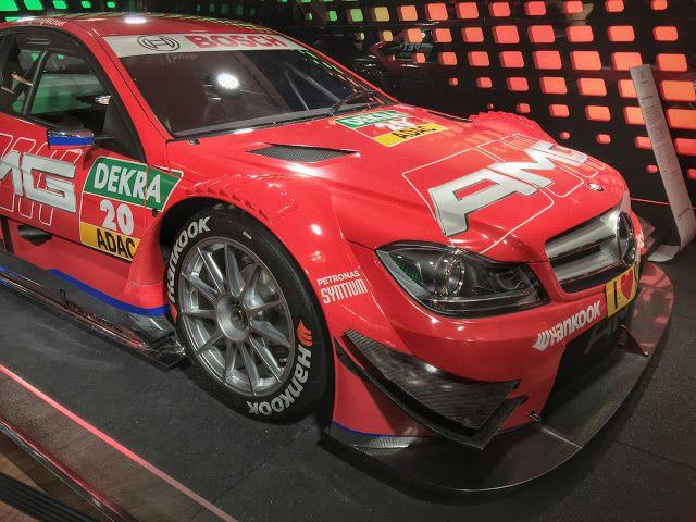 Juegos De Autos - Autos Deportivos - Coches de Carreras - Mercedes AMG Nuevos 2015