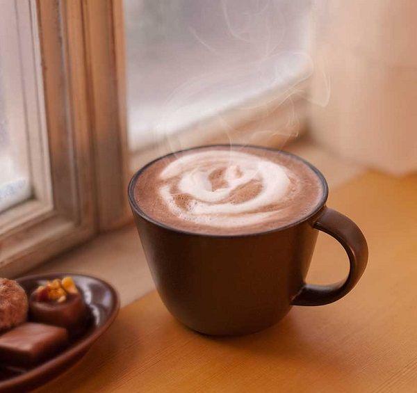 カフェモカのおうちで作る9レシピ!人気のあのお店の作り方も紹介♪
