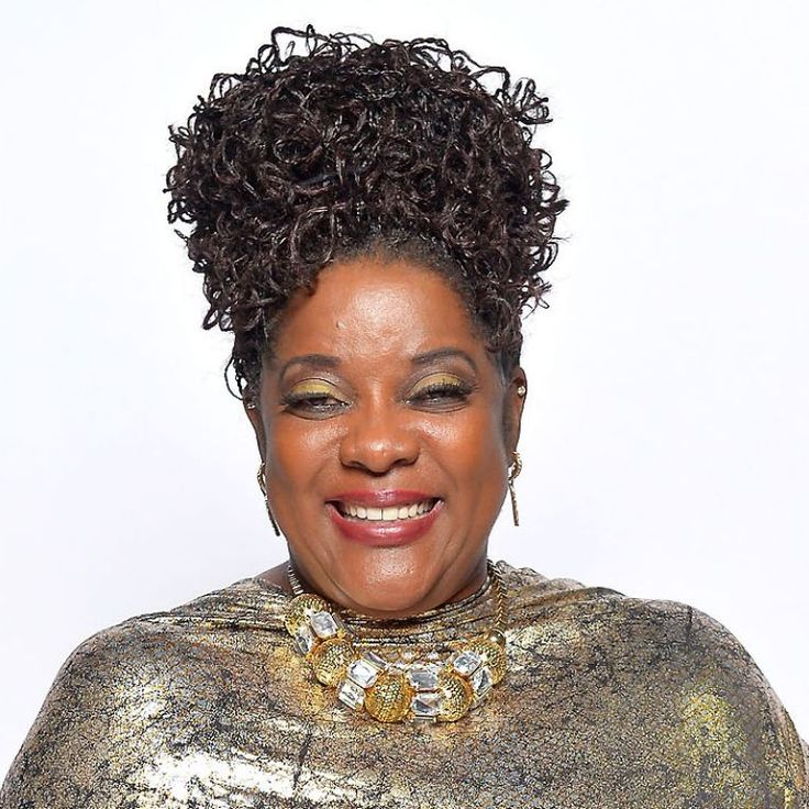 Loretta Devine   7 Things You Need to Know About Loretta Devine