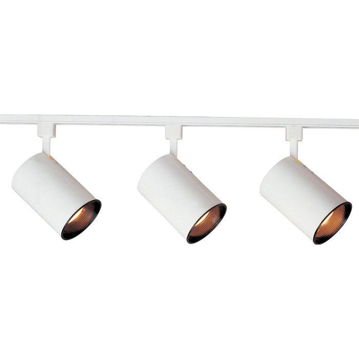 25 best ideas about track lighting on pinterest pendant. Black Bedroom Furniture Sets. Home Design Ideas