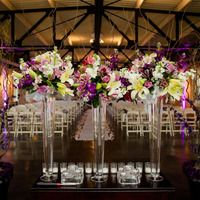 The Filter Building At White Rock Lake Dallas Events Weddings Venues