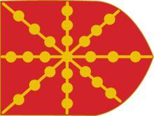 Kingdom of Navarre - Wikipedia