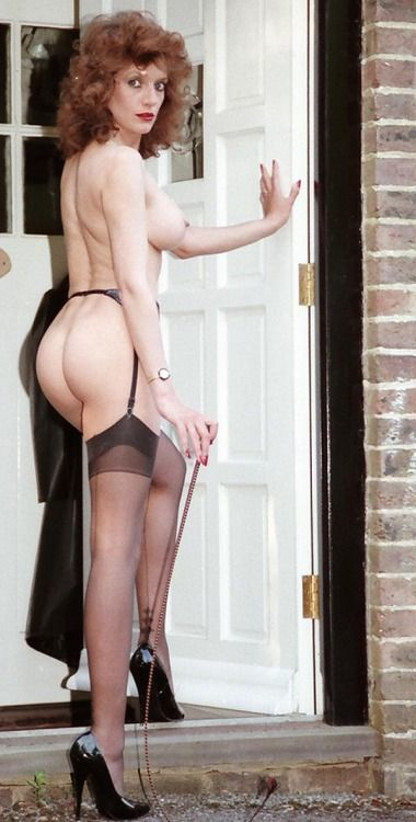 Lady sonia smith porn