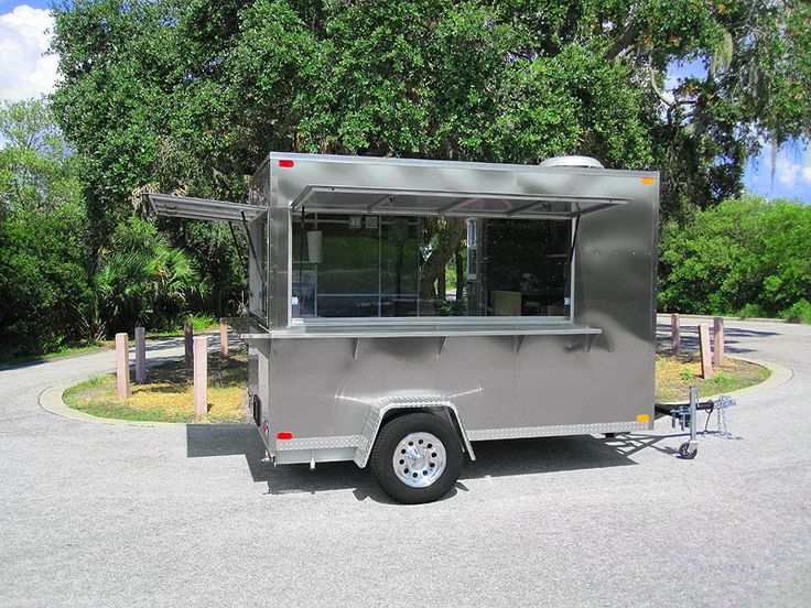 enclosed hot dog cart We use top quality components