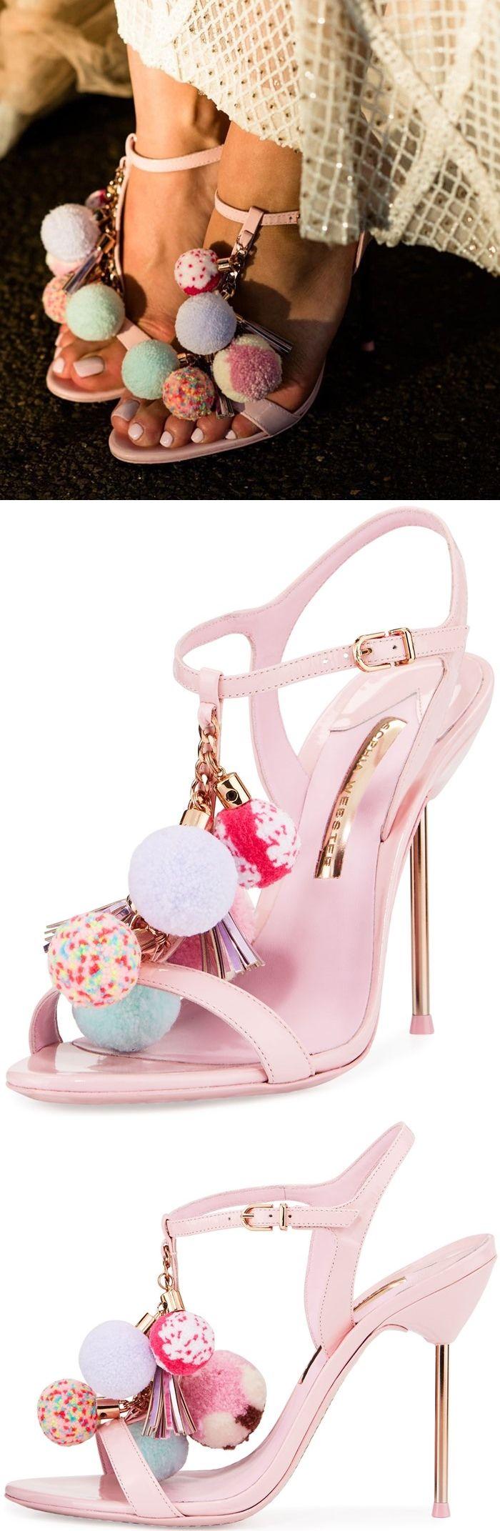 Little Mistress Black Embellished Toe T Bar Shoes 2Eygu824 Wholesale Center