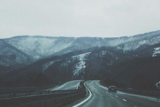 ©mi.vranova #slovakia #mountains #travelling