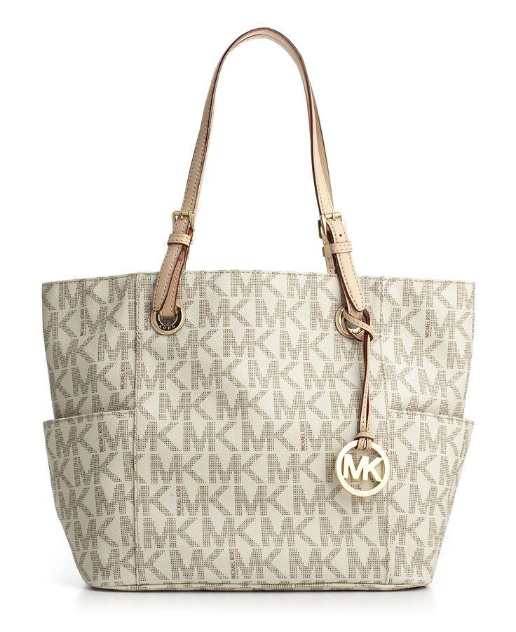 michael kors handbags sale, michael kors handbags clearance, michaels kors handbags for sale, michael kors outlet handbags, michael kors handbags cheap, ...