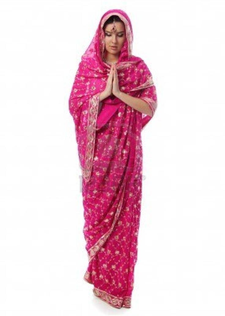 best 25 sari dress ideas on pinterest indian fashion