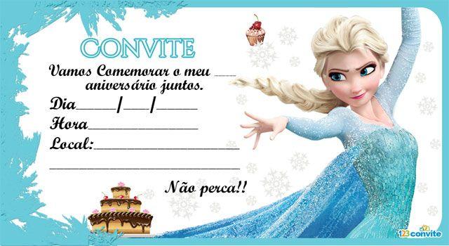 convite-aniversario-frozen (4)