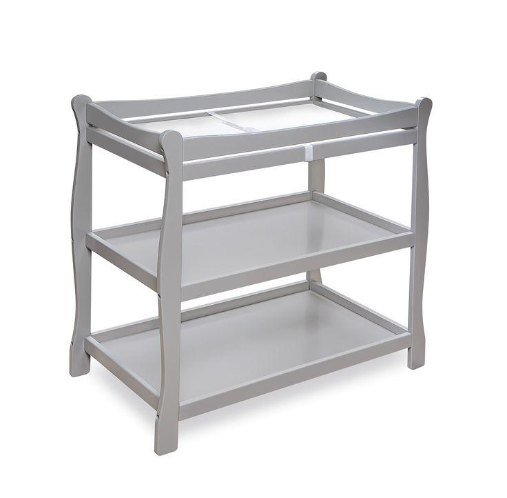 Mejores 17 imágenes de baby furniture en Pinterest | Habitación ...