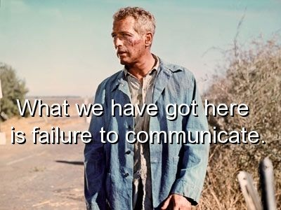 Cool Hand Luke Quotes Movie Cool Hand Luke Quotes Sayings