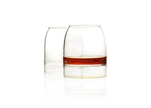 Glassware Goals: fferrone rare whiskey glasses