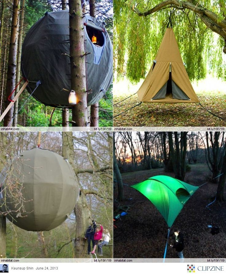Camping Gear Accessories CHECKLIST Tents Sure Have Changed Since The Last