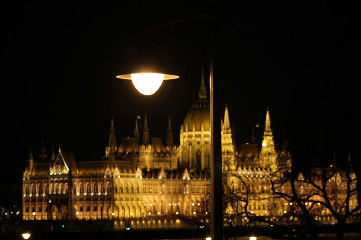https://flic.kr/p/pNamQH | IMG_0109 | Hungarian Parliament Building