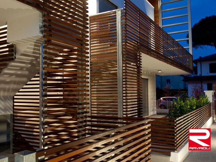 78 ideas about brise soleil on pinterest pergola. Black Bedroom Furniture Sets. Home Design Ideas