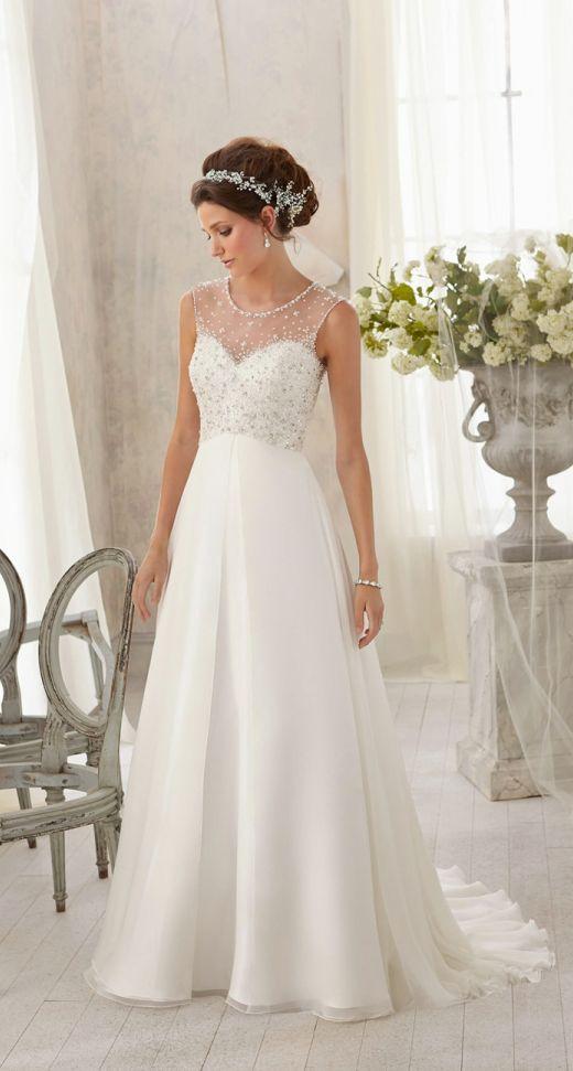 wedding dress wedding dresses love this gorgeous lace wedding dresses like this